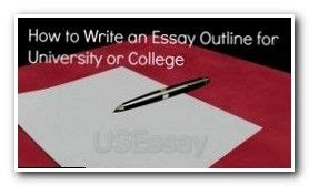 writing proposal argument essay